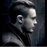 مدل کوتاهی مو مردانه در آرایشگاه نیوفیس